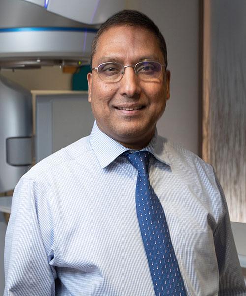 Arul Mahadevan